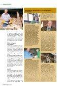 LSV kompakt Februar 2009 (Franken und Oberbayern) - Seite 6