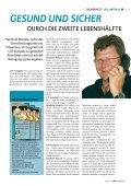 LSV kompakt Februar 2009 (Franken und Oberbayern) - Seite 7