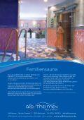 August 2012 - Seite 2