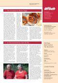 August 2012 - Seite 3