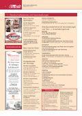 August 2012 - Seite 4