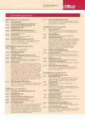 August 2012 - Seite 5