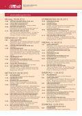 August 2012 - Seite 6