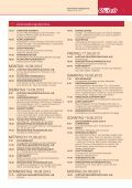 August 2012 - Seite 7