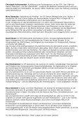Podiumsdiskussion - Grundeinkommen.ch - Seite 2