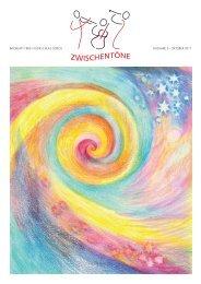 oktober 2011 - freie musikschule zuerich