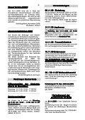 Samstag, 28.November 2009 - Wettringen - Seite 2
