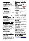 Samstag, 28.November 2009 - Wettringen - Seite 4