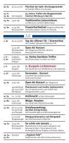 """Unser Geschenktipp - Theatergruppe """"Peter von Orb"""" - Seite 4"""