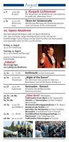 """Unser Geschenktipp - Theatergruppe """"Peter von Orb"""" - Seite 5"""
