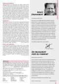 4/08 Fremdsprache - Schulkreis - Seite 3