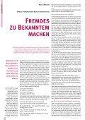 4/08 Fremdsprache - Schulkreis - Seite 4
