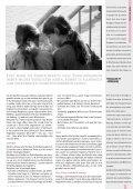4/08 Fremdsprache - Schulkreis - Seite 5