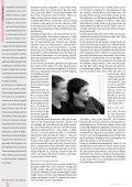 4/08 Fremdsprache - Schulkreis - Seite 6