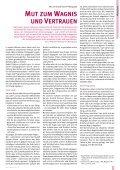 4/08 Fremdsprache - Schulkreis - Seite 7