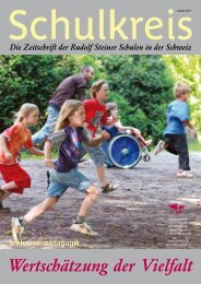 Archiv_Ausgaben_files/Schulkreis Herbst.pdf