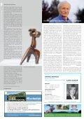 BEGEGNUNGEN - Kulturvision - Seite 2