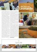 BEGEGNUNGEN - Kulturvision - Seite 3