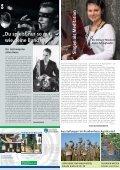 BEGEGNUNGEN - Kulturvision - Seite 4