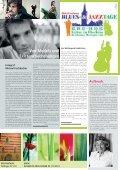 BEGEGNUNGEN - Kulturvision - Seite 5