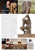 BEGEGNUNGEN - Kulturvision - Seite 7