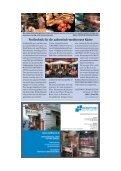 Profitechnik für die authentisch-mediterrane Küche - Seite 2