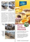 Gast-Salzburg: - ROSTFREI GROSSKÜCHEN - Seite 3