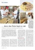 Gast-Salzburg: - ROSTFREI GROSSKÜCHEN - Seite 4