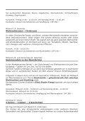Margrit O. Indermaur - Pflanzenfarben - Seite 5