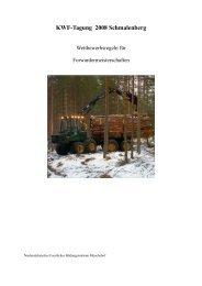 Forwarder-Meisterschaft regeln_deutsch_08.pdf