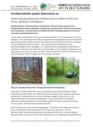 Biotopholz im Forstbetrieb 1_11.pdf - Deutscher  Forstunternehmer ...
