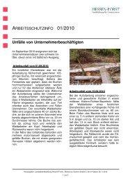 Kopie von 20111124_ASInfo