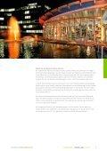 Laborkatalog (PDF) - Heraeus Dental - Seite 3