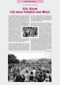 BOGE…» - Schulkreis - Seite 2