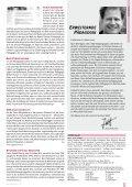 BOGE…» - Schulkreis - Seite 3