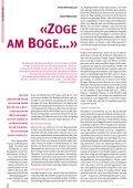 BOGE…» - Schulkreis - Seite 4
