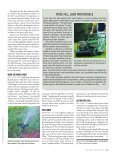 Fall Lawn Care - Page 2