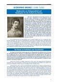 GIORDANO BRUNO - Welt-Spirale - Seite 3