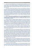 GIORDANO BRUNO - Welt-Spirale - Seite 4