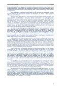 GIORDANO BRUNO - Welt-Spirale - Seite 5