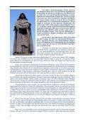 GIORDANO BRUNO - Welt-Spirale - Seite 6
