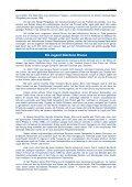 GIORDANO BRUNO - Welt-Spirale - Seite 7