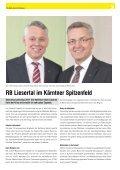 Lieserta L er - Raiffeisen - Seite 3