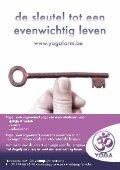 queeste ouderengagement 2011 - Steinerschool Antwerpen - Page 2