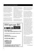 queeste ouderengagement 2011 - Steinerschool Antwerpen - Page 6