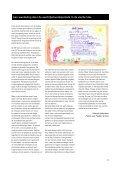 queeste ouderengagement 2011 - Steinerschool Antwerpen - Page 7