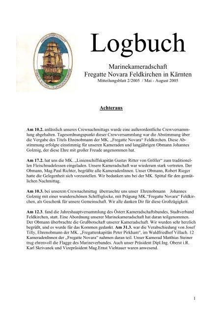 Freundschaft & Unternehmungen in Feldkirchen in Krnten