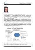 leitfaden zur weitergabe von lebensmitteln - SOMA Sozialmarkt - Seite 6
