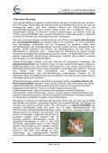 leitfaden zur weitergabe von lebensmitteln - SOMA Sozialmarkt - Seite 7