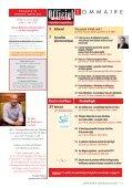 Scientifique - Site de la CMH - Page 3